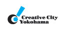 Creative City - Yokohama