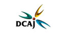 Digital Content Association of Japan