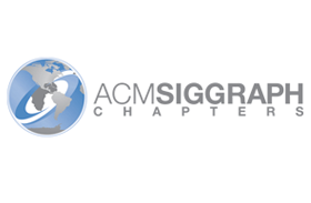 SIGGRAPH Asia
