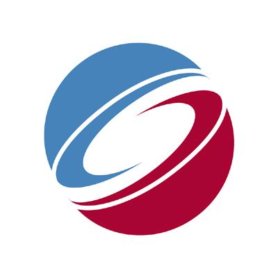 logos acm siggraph