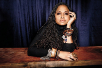 Visual Effects Society Names Acclaimed Director/Producer/Writer Ava DuVernay