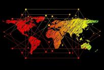 Join the GRAPHICS-WORLDWIDE Listserv