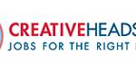 Creative Heads image