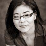 Jing Zhou.JPG
