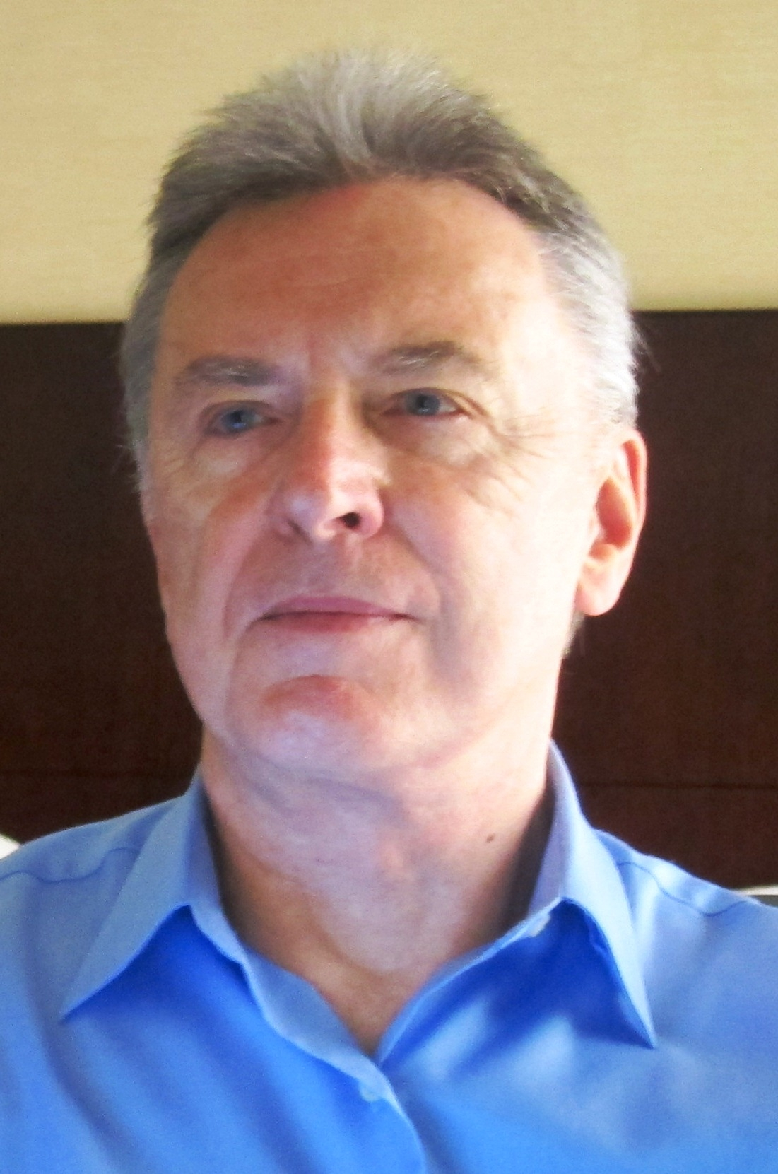 Jon Peddie.JPG