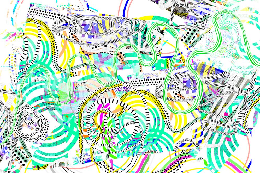 Olympic Park Open 2-2012 22 x 33 archival inkjet print.jpg