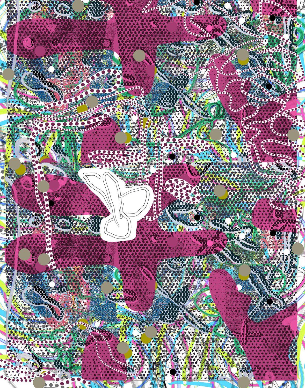 Villa Dora 2009 41 x 34 archival inkjet print.jpg