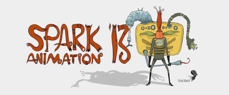 spark-animation-2013.jpg