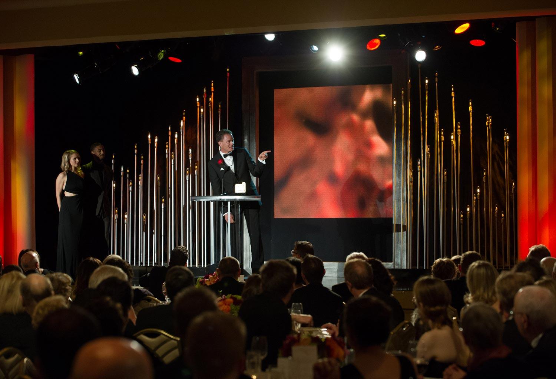 86th-academy-awards-scientific-technical-recipients-oscars.jpg