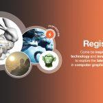 register-online-buy-ticket-attend-siggraph-2014-small.jpg