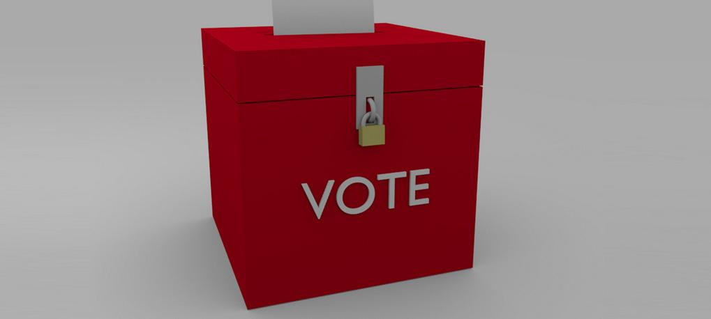 vote-siggraph-elections-2014.jpg