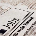 SIGGRAPH-discount-unemployed-unemployment.jpg