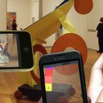 moma-augmented-reality.jpg