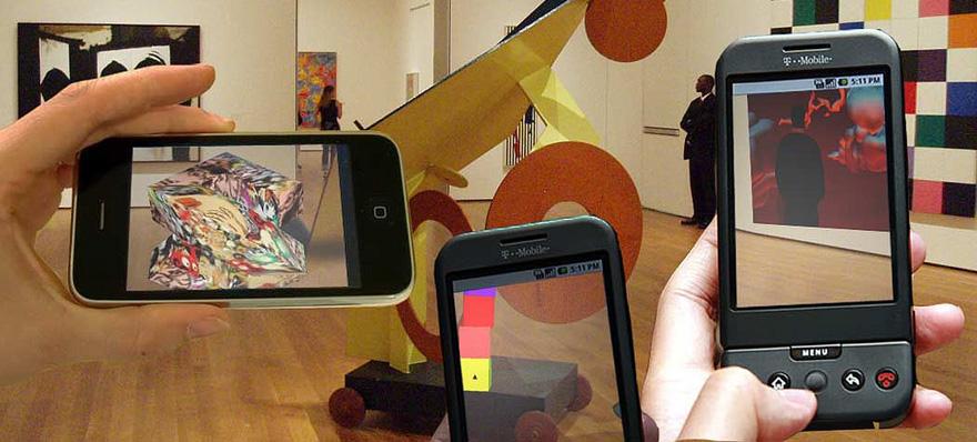 moma-augmented-reality.jpg