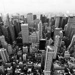 SIGGRAPH New York City Chapter