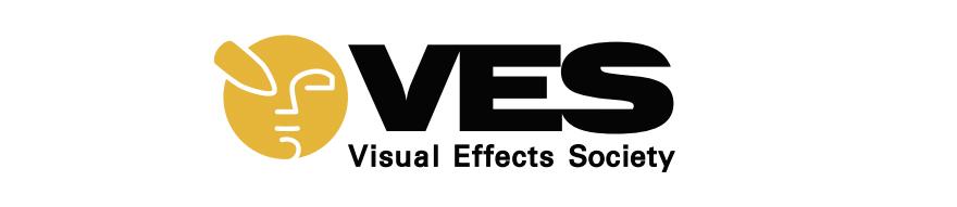 visual-effects-society-logo.jpg