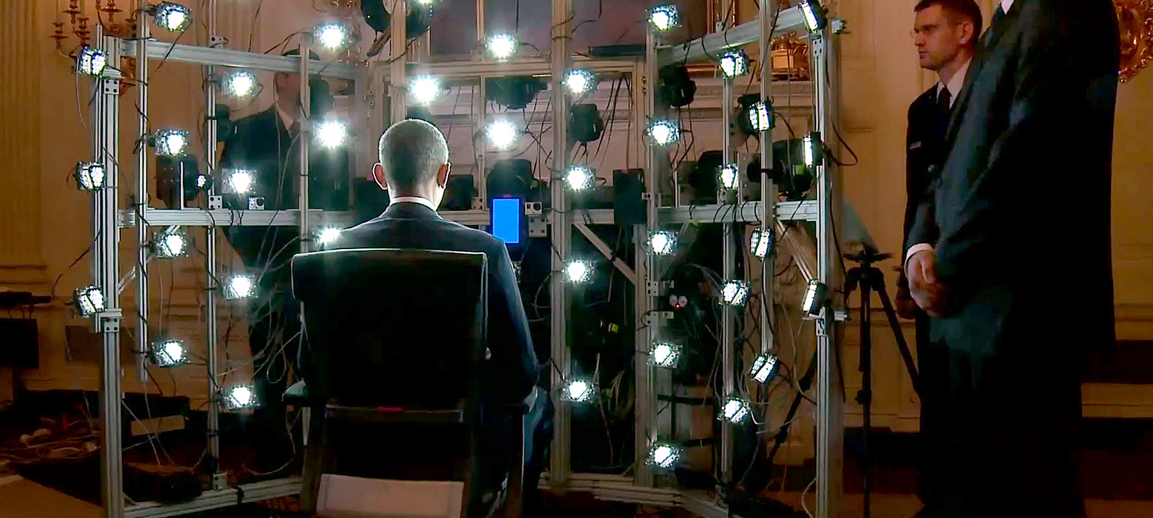president-obama-3d-portrait.jpg