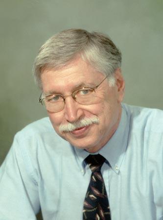 Bertram Horzog