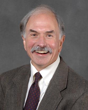 David J Kasik