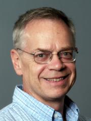 Richard Szeliski