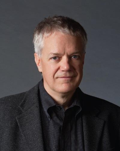Robert L. Cook