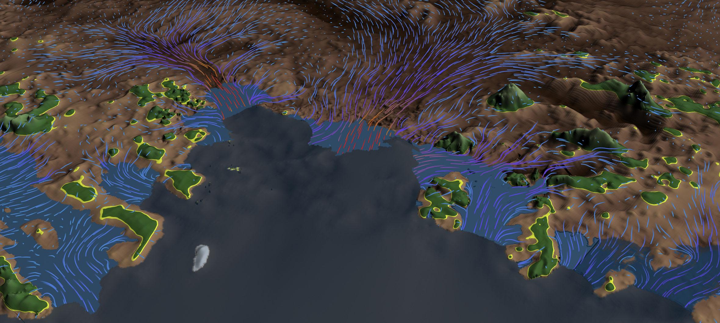 nasa-scientific-visualization-west-antarctic-ice-sheet-computer-graphics.jpg