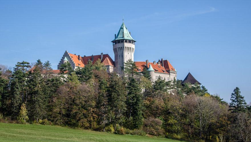 smolenice-castle.jpg