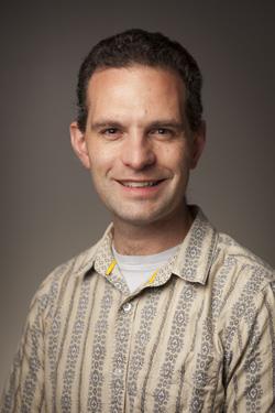 Steve Marschner