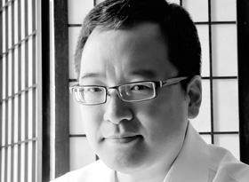 John Fujii.jpg
