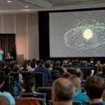 SIGGRAPH 2014 presentation