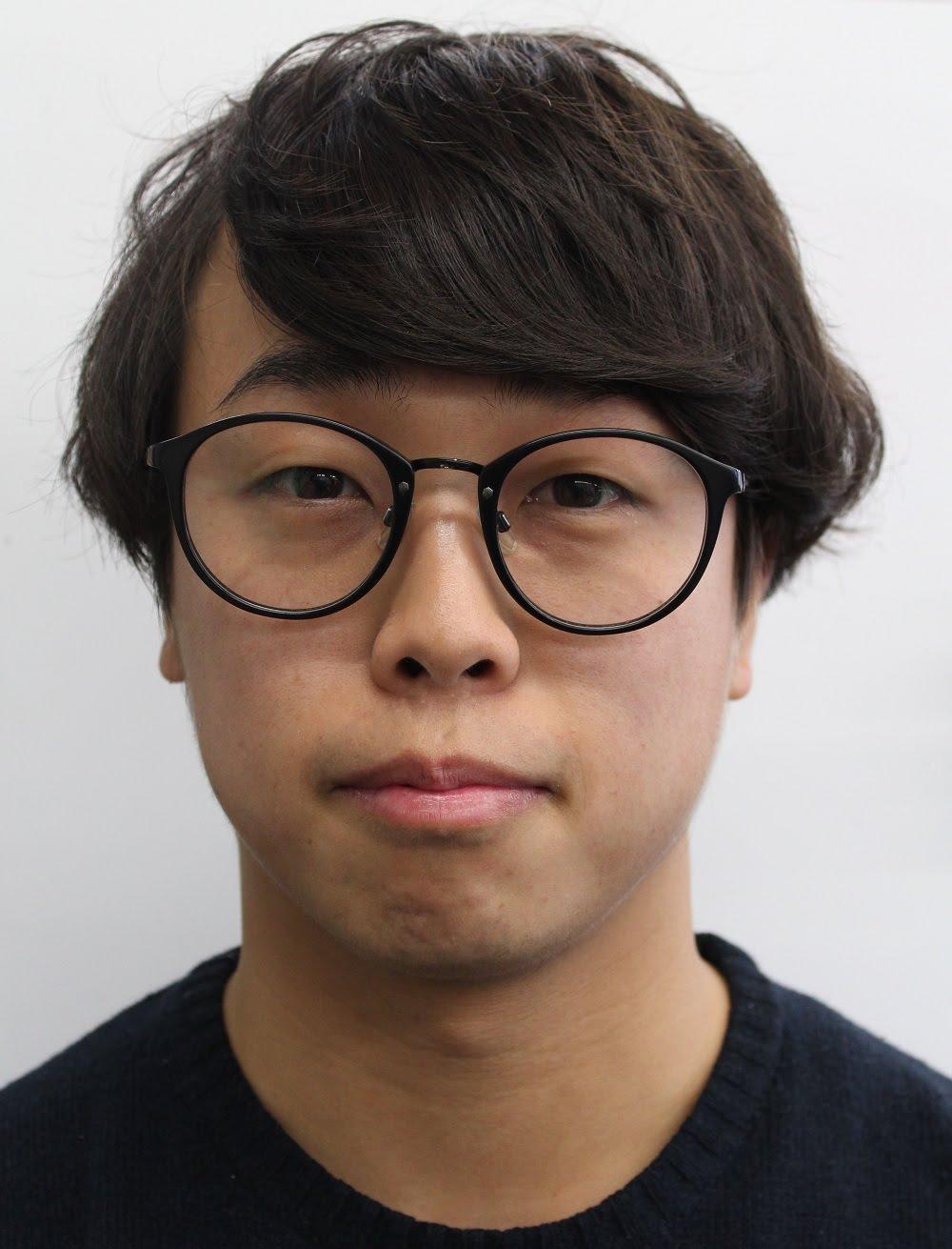 Takuya_new2_small.jpg