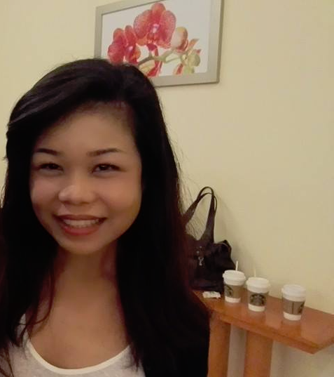 Suyin Wong Profile.jpg