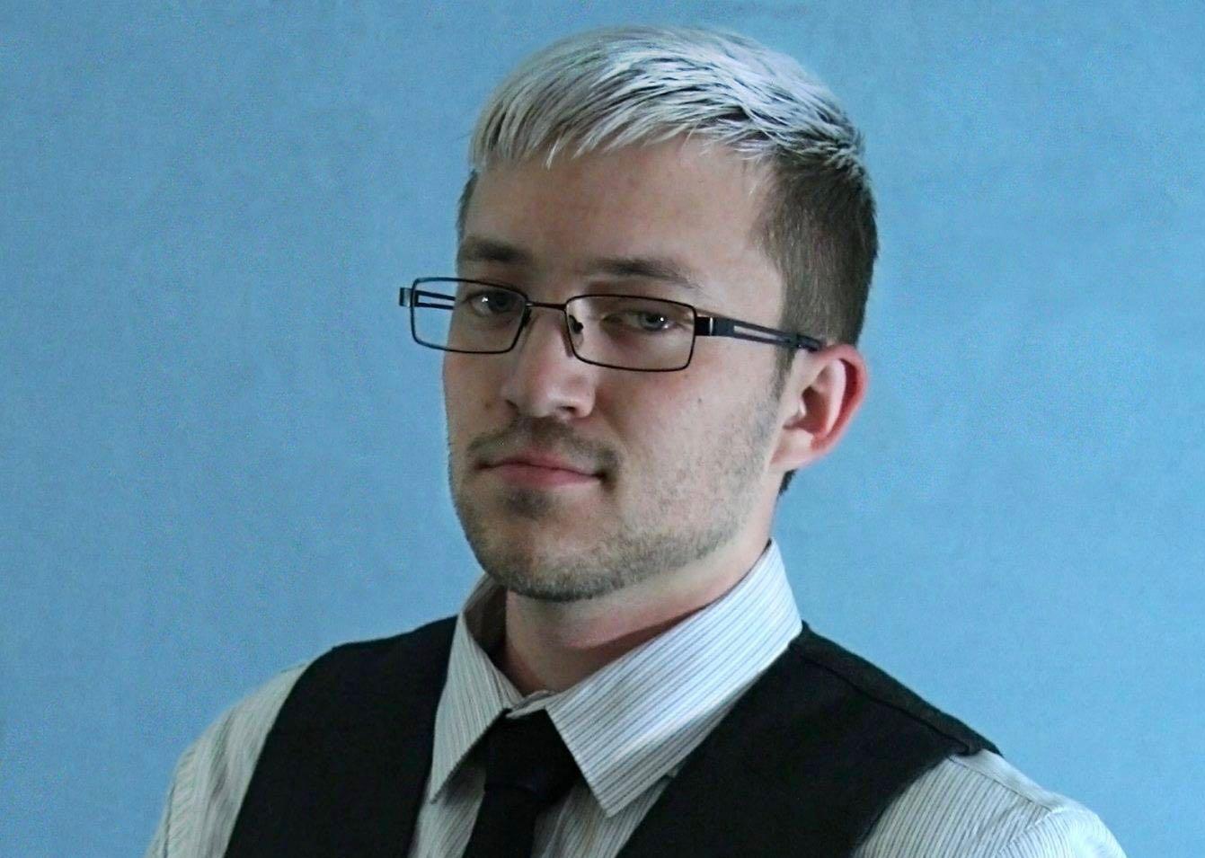 Profile Picture (1).jpg
