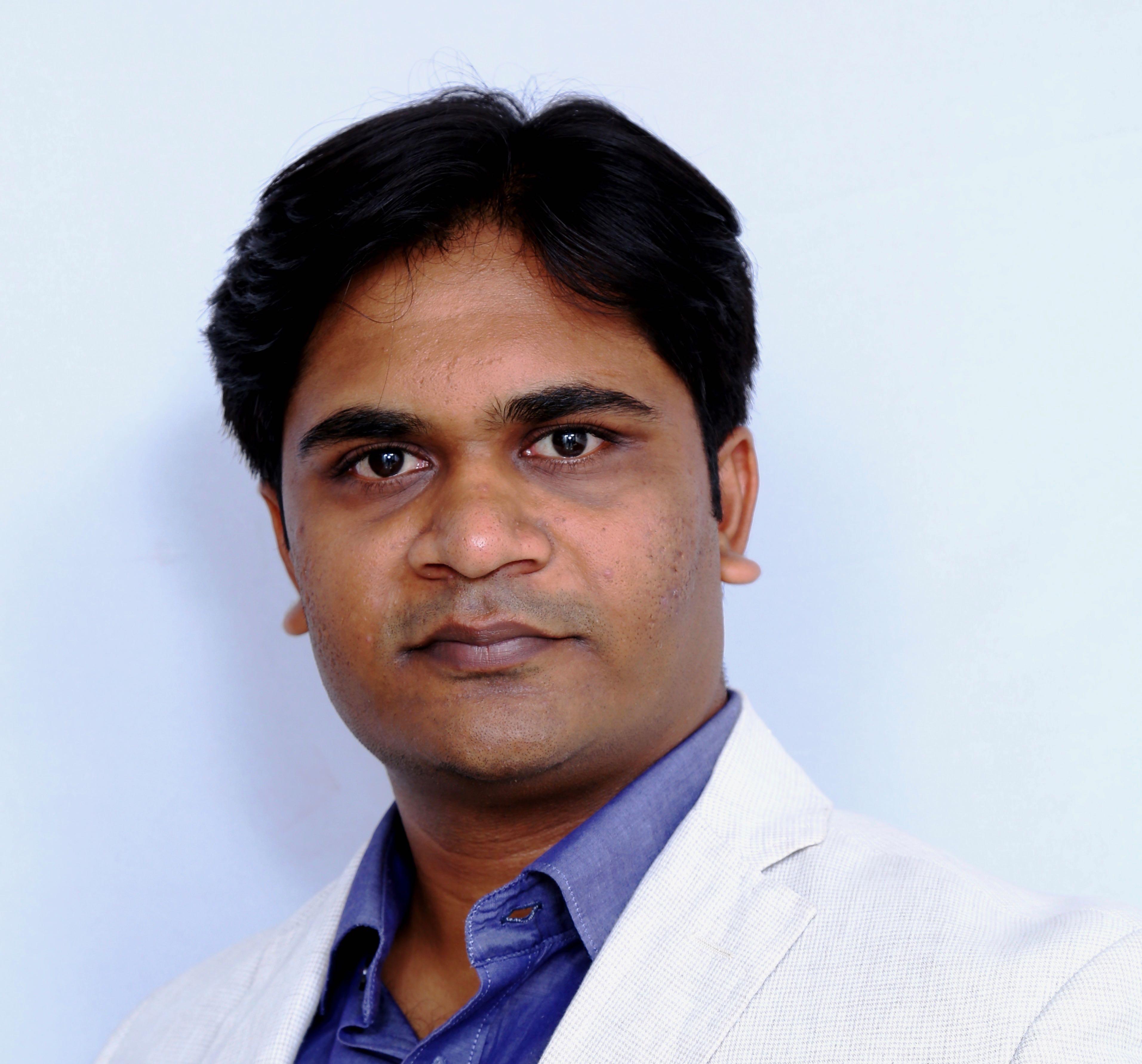 Siva Kumar Pic.jpg