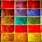 paint-2924891_640-min.jpg