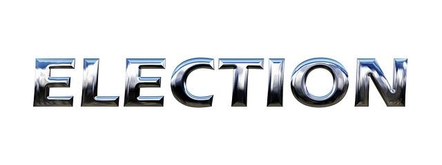 election-2426948_640.jpg