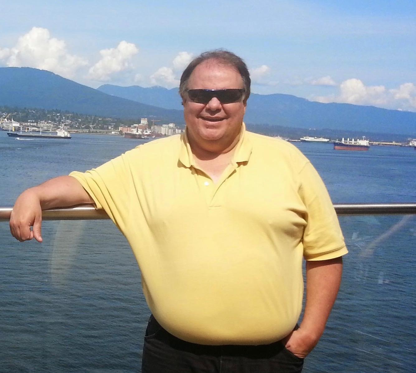 David Spoelstra Vancouver (2).jpg