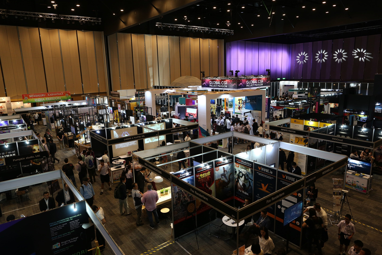 SA17 Exhibition-min.JPG