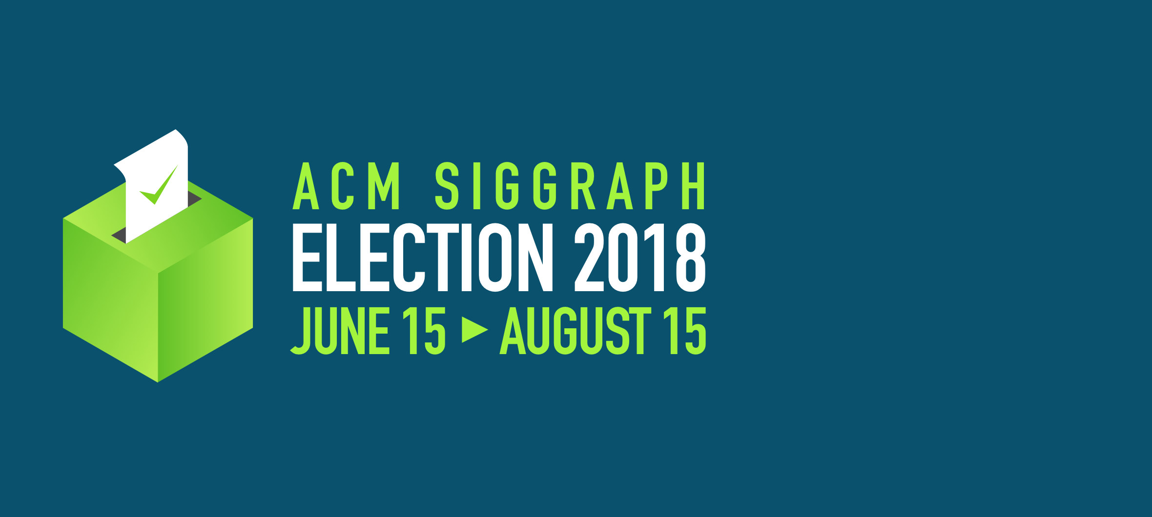 SIGGRAPH_ELECTION2018 (1).png