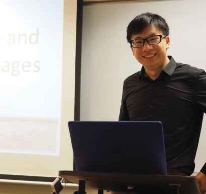 photo credit: Prof. Ren Ng, UC Berkeley