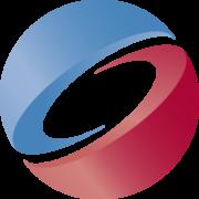 (c) Siggraph.org