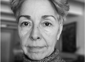 Lily Díaz-Kommonen