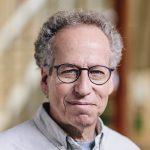 Michael F. Cohen