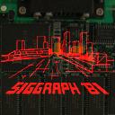 SIGGRAPH 1981