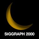 SIGGRAPH 2000