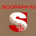 SIGGRAPH 1982