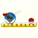 SIGGRAPH 1985