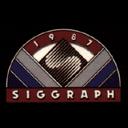 SIGGRAPH 1987