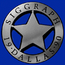 SIGGRAPH 1990