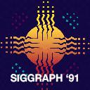 SIGGRAPH 1991